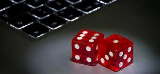 Welcome to the World of Online Casinos - A New Way to Venture into the Gambling World